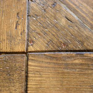 falegnameria-artigiana-recupero-legno-mannino-monteriggioni-DSC_0193