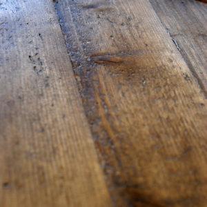 falegnameria-artigiana-recupero-legno-mannino-monteriggioni-DSC_0203