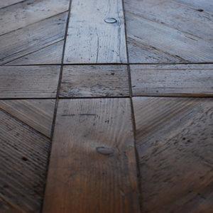 falegnameria-artigiana-recupero-legno-mannino-monteriggioni-Incastri_1