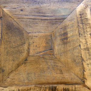 falegnameria-artigiana-recupero-legno-mannino-monteriggioni-P1640420
