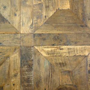 falegnameria-artigiana-recupero-legno-mannino-monteriggioni-P1640432
