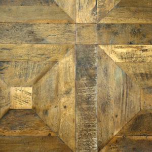 falegnameria-artigiana-recupero-legno-mannino-monteriggioni-P1640433