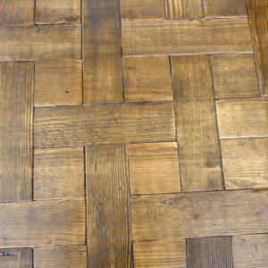 falegnameria-artigiana-recupero-legno-mannino-monteriggioni-P1640447