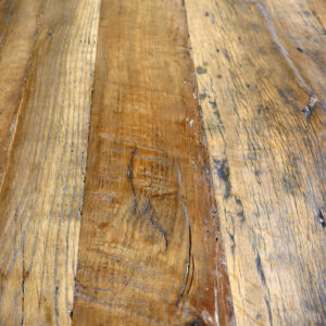 falegnameria-artigiana-recupero-legno-mannino-monteriggioni-Parquet antico tavole_1