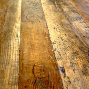 falegnameria-artigiana-recupero-legno-mannino-monteriggioni-Parquet antico tavole_2