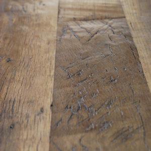 falegnameria-artigiana-recupero-legno-mannino-monteriggioni-Parquet antico_4