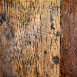 falegnameria-artigiana-recupero-legno-mannino-monteriggioni-Parquet anticoparticolare_1