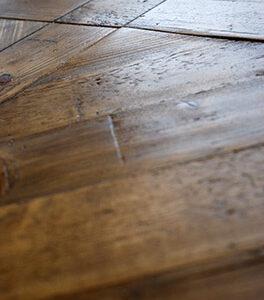 falegnameria-artigiana-recupero-legno-mannino-monteriggioni-incastri_quadrato