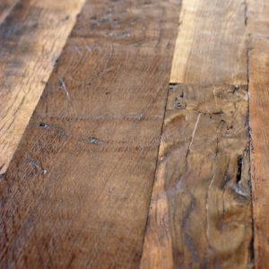 falegnameria-artigiana-recupero-legno-mannino-monteriggioni-parquet antico_particolari_3
