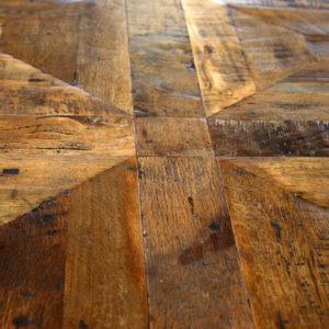 falegnameria-artigiana-recupero-legno-mannino-monteriggioni-parquet_2