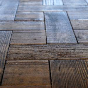 falegnameria-artigiana-recupero-legno-mannino-monteriggioni-parquet_2B