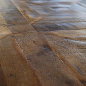 falegnameria-artigiana-recupero-legno-mannino-monteriggioni-parquet_2_a