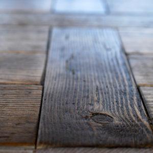 falegnameria-artigiana-recupero-legno-mannino-monteriggioni-particolare_nodo